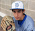 Andres Robles Baseball Recruiting Profile