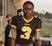 Kacey Barnett Football Recruiting Profile