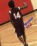 Kevin Cunigan Men's Basketball Recruiting Profile