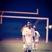 Jerson Maldonado Men's Soccer Recruiting Profile