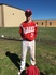 Blaine Kayga Baseball Recruiting Profile