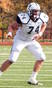 Adam Klein Football Recruiting Profile