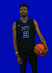 Jeremyah McWilliams Men's Basketball Recruiting Profile