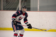 Spencer Korona's Men's Ice Hockey Recruiting Profile