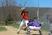 David Meech Baseball Recruiting Profile