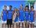 Kaleb Yemaneberhane Men's Track Recruiting Profile