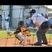 Austin Pruett Baseball Recruiting Profile