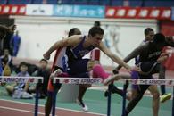 Luke Pascale's Men's Track Recruiting Profile