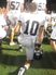 Tyler Roberson Football Recruiting Profile