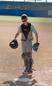 Michael Winzen Baseball Recruiting Profile