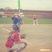 Garrett Breen Baseball Recruiting Profile