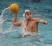 Ramses Flores Men's Water Polo Recruiting Profile