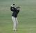 Taylor Gardner Women's Golf Recruiting Profile