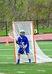 Jack Wilson Men's Lacrosse Recruiting Profile