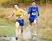 Chase Brown Men's Track Recruiting Profile
