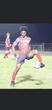 Jaiden Turner Men's Soccer Recruiting Profile