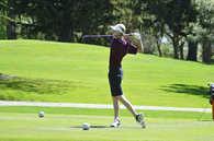 Ian Brandt's Men's Golf Recruiting Profile