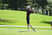 Ian Brandt Men's Golf Recruiting Profile