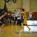 Adam Saad Men's Basketball Recruiting Profile