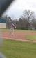 Cody Murphy Baseball Recruiting Profile