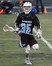 Cameron Ream Men's Lacrosse Recruiting Profile