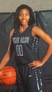 Daria Jefferson Women's Basketball Recruiting Profile