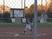 Hannah Welch Softball Recruiting Profile