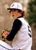 Garrett Bowman Baseball Recruiting Profile