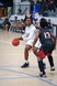 Celia Rodgers Women's Basketball Recruiting Profile