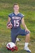 Jake Radic Football Recruiting Profile