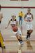 Cameron Tyler Women's Basketball Recruiting Profile