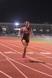 Athlete 1116096 square