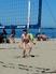 Jaiden Mistelski Women's Volleyball Recruiting Profile