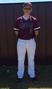 Josh Jetton Baseball Recruiting Profile