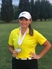 Hannah Waterman Women's Golf Recruiting Profile