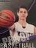 Clark Larson Men's Basketball Recruiting Profile