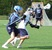 Jack Purdy Men's Lacrosse Recruiting Profile