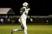 Asthonn Pauris Football Recruiting Profile