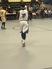 Yehoiada Marshall Men's Basketball Recruiting Profile