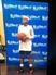 Kamoz Dillard Men's Basketball Recruiting Profile