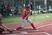 Kati Dunn Softball Recruiting Profile