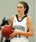 Sarah Besselink Women's Basketball Recruiting Profile