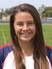 Taylor Caudill Softball Recruiting Profile