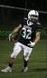 Seth Holston Football Recruiting Profile
