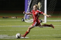 Donnya Kvinge's Women's Soccer Recruiting Profile