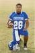Brandon Mann Football Recruiting Profile