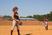 Sabrina Monfort Softball Recruiting Profile