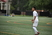 Michael Baca Men's Soccer Recruiting Profile