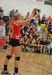 Whitney Gappa Women's Volleyball Recruiting Profile