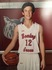Isaac Elsasser Men's Basketball Recruiting Profile